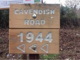 Cassino Italy Map Cavendish Road tour Picture Of Monte Cassino Battlefield tours
