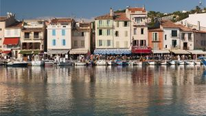 Cassis France Map File Cassis Provence France 6052996072 Jpg Wikimedia Commons