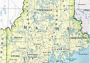 Castle Rock Colorado Map Castle Rock Outlets Map ... on deer park outlets map, empire outlets map, cripple creek map, aurora outlets map, waterloo outlets map, clinton outlets map, lancaster outlets map, silverthorne outlets map,