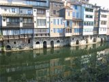 Castres France Map Castres Wikipedia