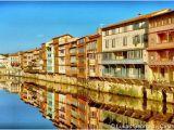 Castres France Map Office De tourisme De Castres Picture Of Office De tourisme De