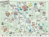 Causton England Map 47 Best Midsomer Murders In and Around Henley On Thames