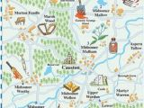 Causton England Map 64 Best Midsomer Murders Images In 2017 Midsomer Murders