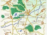 Causton England Map 79 Best Midsomer Murders Images In 2017 Midsomer Murders