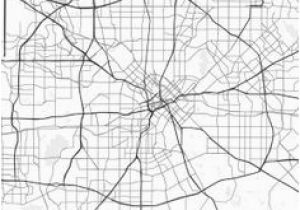 Celeste Texas Map 46 Best north America Maps Images In 2019