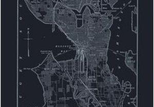 Celeste Texas Map 55 Best Blueprint Maps Images Antique Maps Old Maps Vintage Cards
