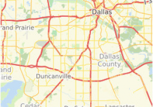 Celeste Texas Map Dallas Dentist Dentist In Dallas University Park Tx Cosmetic