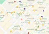 Central City Colorado Map Denver Maps Visit Denver