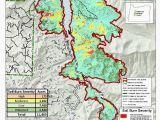 Central oregon Fires Map oregon forest Fires Map Secretmuseum