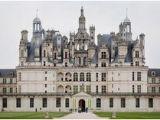 Chambord France Map 153 Best La Vallee De La Loire Loire Valley France Images