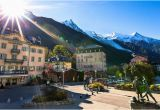 Chamonix Map France Casino Chamonix Mont Blanc 2019 All You Need to Know before You Go