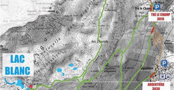 Chamonix Map France Chamonix Lifts Office De tourisme Chamonix Mont Blanc Mont Blanc