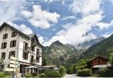 Chamonix Map France Hotel Eden Chamonix Updated 2019 Prices Reviews and Photos