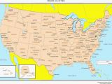Charlotte Michigan Map Charlotte Zip Code Map Luxury New Jersey area Codes Map List and