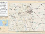 Charlotte Michigan Map Michigan Map with Cities and Counties Maps Directions