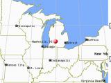 Charlotte Michigan Map Nashville Michigan Mi 49073 Profile Population Maps Real