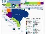 Charlotte north Carolina Airport Map Charlotte Gate Map Bnhspine Com