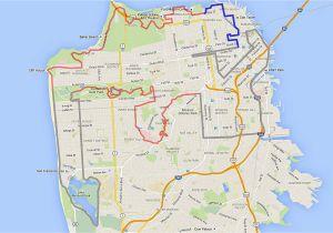 Map Of California Google.Charming California Google Maps Wine Country Map Sonoma And Napa
