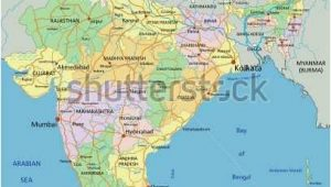 Charming California Map Johannesburg Map Elegant A E A India Map Ppt Qualified top World Map