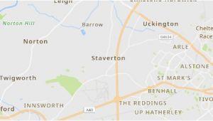 Cheltenham England Map Staverton 2019 Best Of Staverton England tourism Tripadvisor