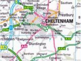 Cheltenham Map Of England 29 Best Cheltenham Spa Images In 2019 Cheltenham Spa