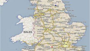 Cheltenham Map Of England Downton England Map Dyslexiatips