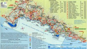 Chica Terre Italy Map Instead Of Visiting there Go Here Cinque Terre Grand Voyage Italy