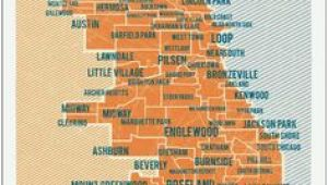 Chicago Little Italy Map 57 Best Little Italy Chicago Images Little Italy Chicago Illinois