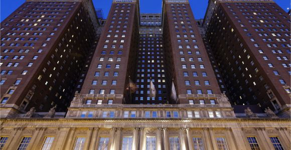 Chicago Michigan Avenue Hotels Map area Hotel Lodging Chicago Chinatown Chamber