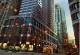 Chicago Michigan Avenue Hotels Map Omni Chicago Suites Magnificent Mile From 131 I 3i 6i 8i Chicago