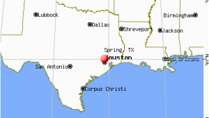 China Springs Texas Map Map Spring Texas Business Ideas 2013
