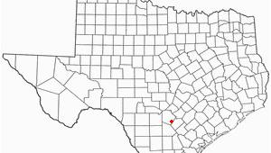 Cibolo Texas Map Elmendorf Texas Wikipedia