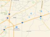 Cibolo Texas Map Mobile Homes for Sale Near Cibolo Tx