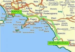 Cilento Italy Map Italien Wikipedia – secretmuseum on
