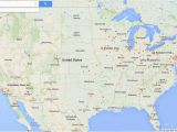 Cincinnati Ohio Google Maps Google Maps Driving Directions Free Image Googlemaps Map with and
