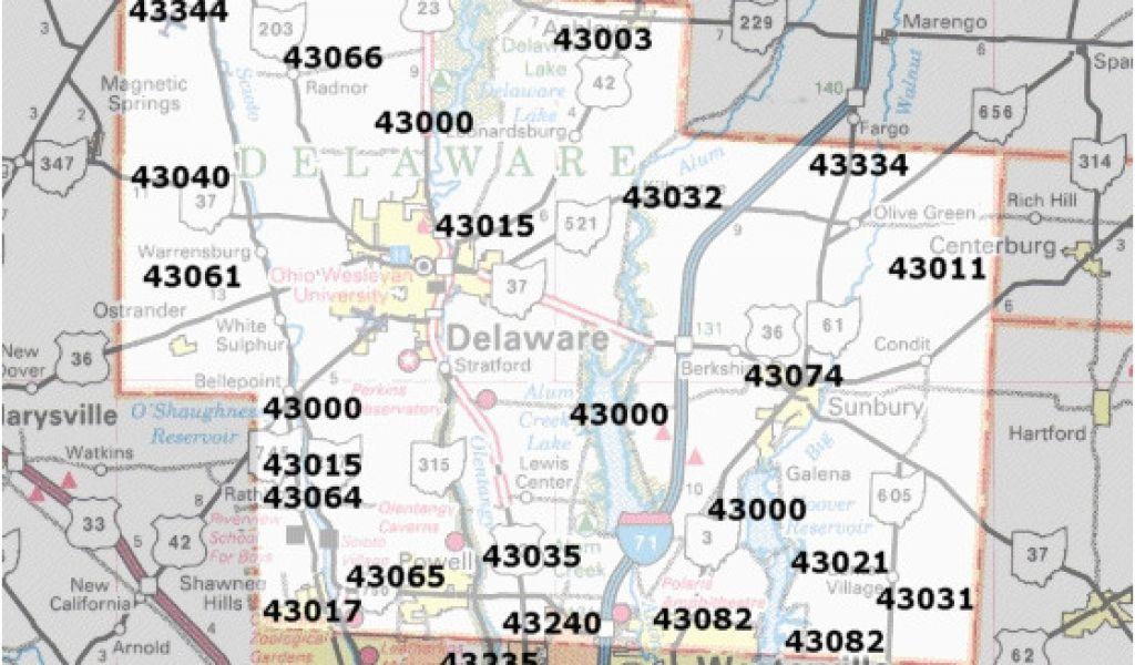 Cincinnati Ohio On Map Cincinnati Zip Code Map Inspirational ...