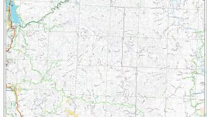 Cincinnati Ohio On Us Map Us Map with Elevation Best Of Map Cincinnati Cincinnati Maps Ohio Us