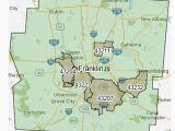 Cincinnati Ohio Zip Code Map Cincinnati Zip Code Map Awesome south Carolina area Codes Map List