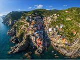 Cinque Terre Map Of Italy Cinque Terre Italy