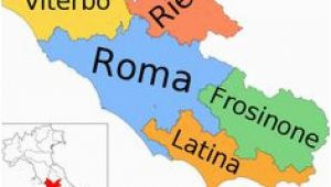 Ciociaria Italy Map 110 Best Ceccano Prov Of Frosinone Images In 2019 Italia Italy