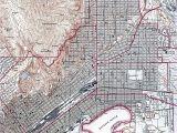 City Map Of El Paso Texas City Map Of El Paso Texas Business Ideas 2013
