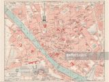 City Map Of Florence Italy 60 top Florence Italy Stock Illustrations Clip Art Cartoons