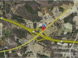 Clayton north Carolina Map 2420 W Nc 42 Hwy Clayton Nc 27520 Land for Sale and Real Estate