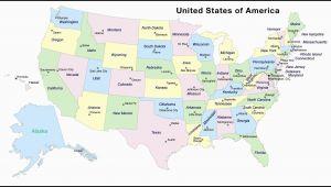 Cleveland Ohio area Map Cleveland Zip Code Map Inspirational Cleveland Ohio Oh Profile