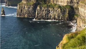 Cliffs Of Moher Ireland Map Ireland Cliffs Ireland tourist attractions Visit Cliffs Of Moher