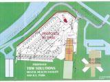 Clifton Texas Map Council to Consider Permit for Rv Park News Heraldbanner Com