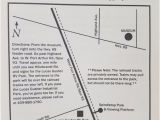 Clifton Texas Map Map Provided by the Meseum Picture Of Spindletop Park Viewing