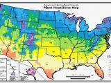 Climate Map Of Canada Climate Map Of Colorado Secretmuseum