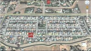 Clovis California Map Flying Over Clovis Fresno County California Pinterest City