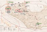Coachella Valley Map California Coachella Valley Map California Outline Best Joshua Tree Hikes for